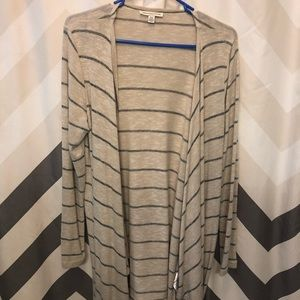 American Eagle Outfitters Sweaters - Size medium American Eagle cardigan
